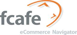 日本、中国のECサイトコンサルティング、運営代行ならエフカフェ